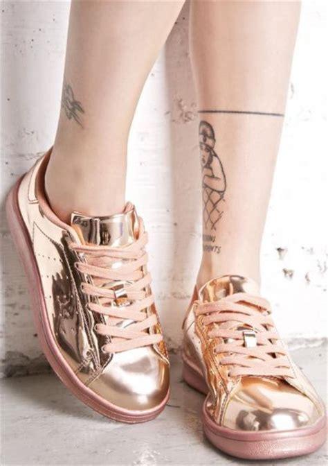 themes html para tumblr femininos 25 melhores ideias sobre sapatos no pinterest calcanhar