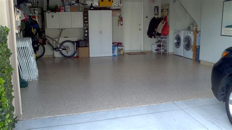 top 28 epoxy flooring bay area diy garage floor