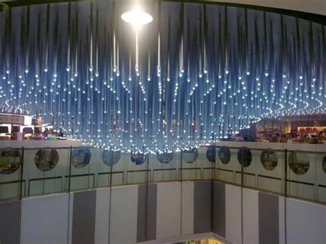 plafond original 201 clairage led mariage entre technologie et design