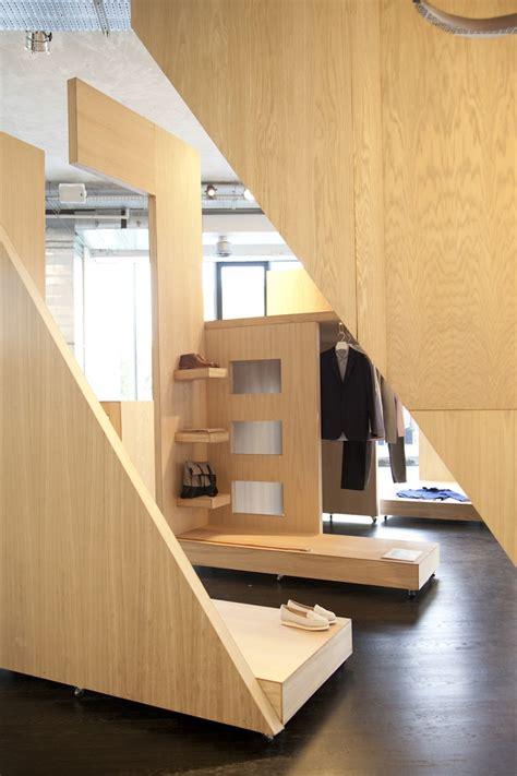pop  shop  salone del mobile milan retail