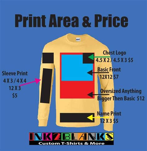 vinyl printing rates in pune prices