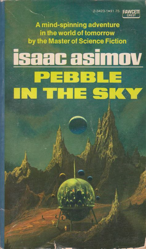 loving isaac books isaac asimov books images a of reading