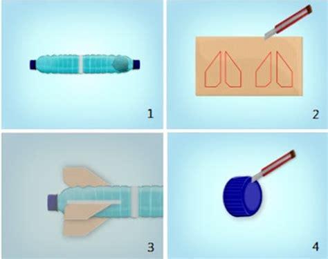 game membuat roket android cara membuat roket air dengan mudah eio game