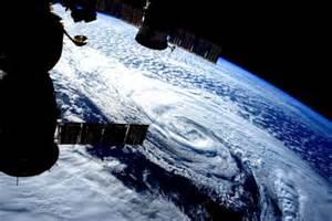 as 205 se ve la tormenta jonas desde el espacio video estados ping pong en gravedad cero la tormenta jonas desde el