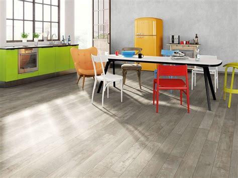 pavimenti legno laminato parquet laminato legno vintage robin wood iperceramica