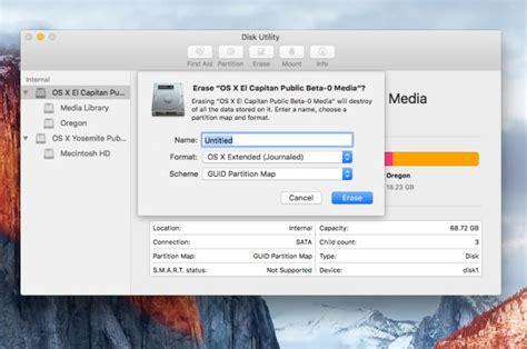format zip drive mac hs2 0 utility format zip drive mac muviwriting
