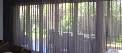just drapes curtain design home design idea