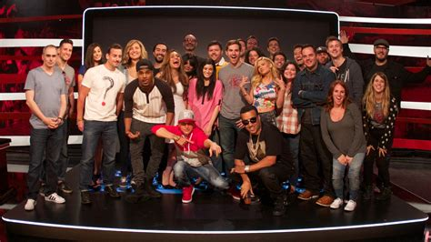 trevor jackson on ridiculousness watch ridiculousness online free ridiculousness episodes