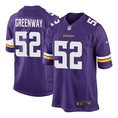 youth purple jared allen 69 jersey a lifetime p 587 minnesota vikings jersey images