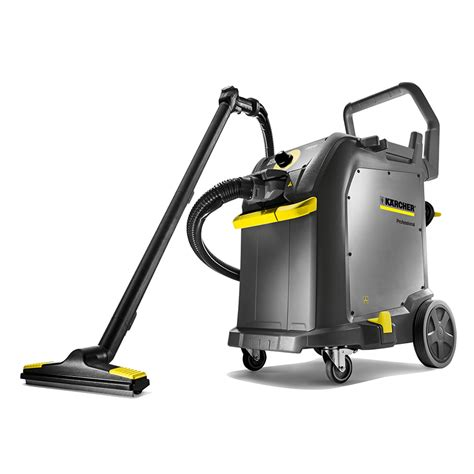 Karcher Sg 44 Steam Cleaner Professional karcher sgv 6 5 steam cleaner from b g cleaning