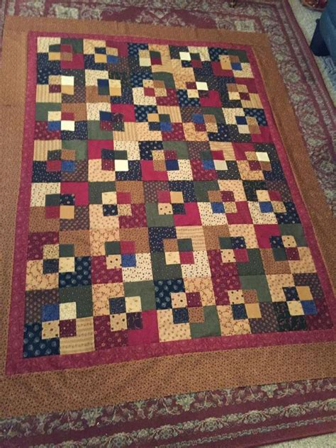 Five And Dime Quilt by 17 Best Images About Quilt Ideas On Easy