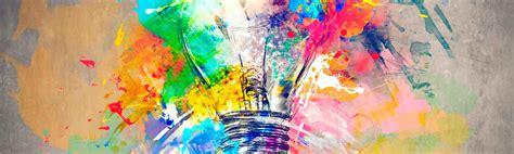 imagenes artes visuales t 233 cnico artes pl 225 sticas cev escuela superior de imagen y