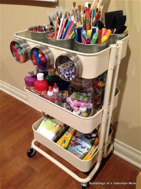raskog cart ideas best 25 raskog cart ideas on pinterest
