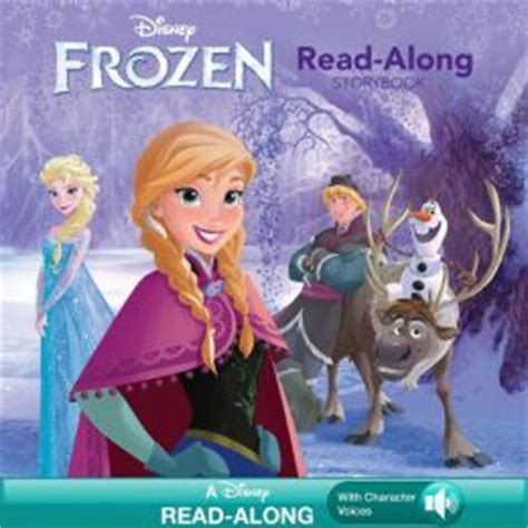 iron man read along storybook and cd paperback marvel book group target frozen read along storybook by disney book group 9781423196952 nook book ebook barnes