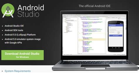 android developer tools killing support for eclipse android developer tools