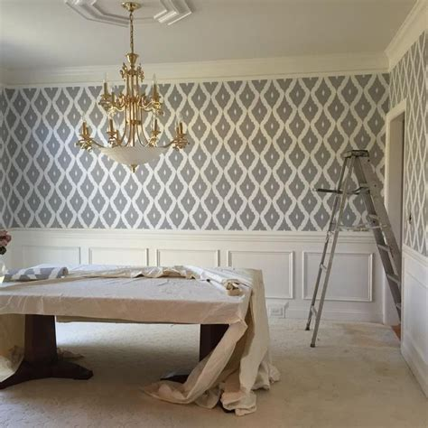 grey wallpaper kelly hoppen 17 best images about sharemywall on pinterest blue