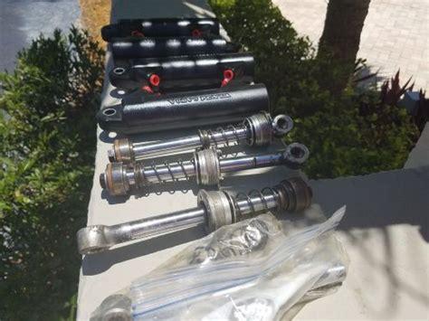 trim tilt  sale page   find  sell auto parts
