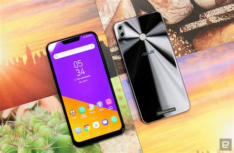 new themes for asus zenfone 5 asus zenfone 5 stretches the limits of the term ai