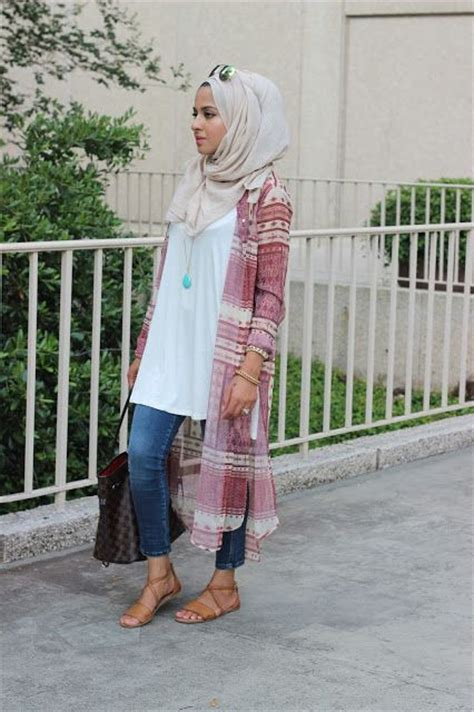 New Cardi Zara 1871 best images about muslim is fashionable on