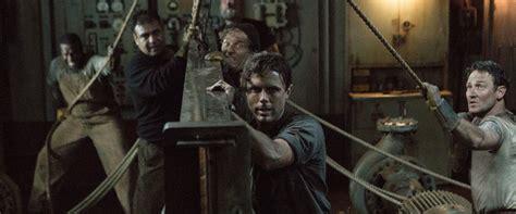 darkest hour review ebert the finest hours movie review 2016 roger ebert
