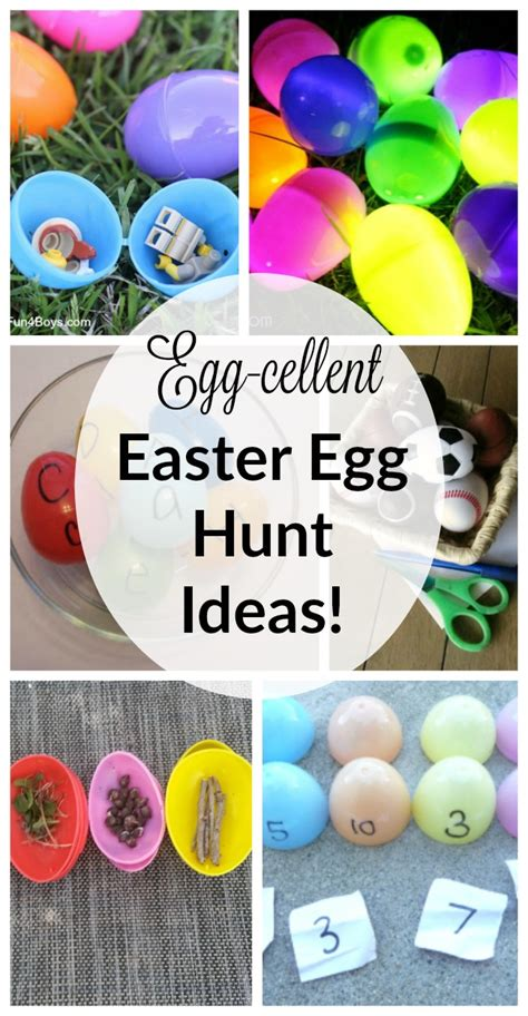 easter egg hunt ideas for toddlers www imgkid com the image kid has it