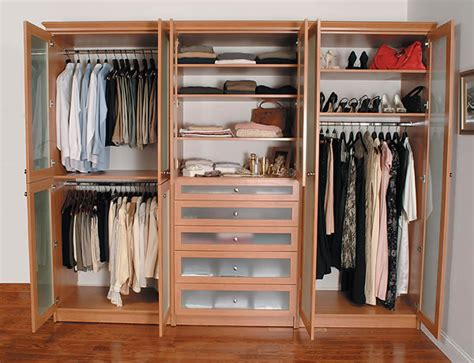 Closet Vs Wardrobe by Wardrobe Designs What Design You Like Resolve40