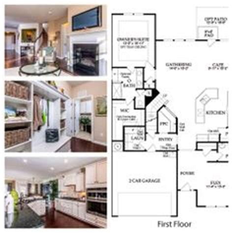 home planning home planning center house design plans