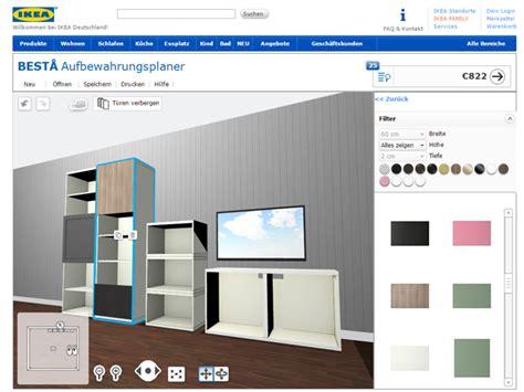 Ikea Schrank Konfigurator