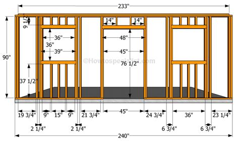garage plans cost to build garage appeal how to build a garage design 24 x 32 garage
