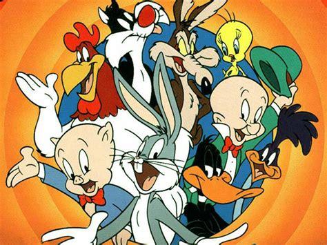 wallpaper of cartoon network cartoon network wallpapers cartoon network desktop