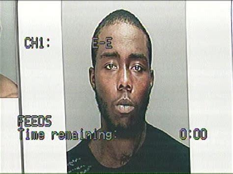 serial killer antonio rodriguez the kensington antonio rodriguez kensington