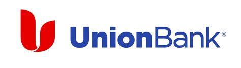 union bank logo ichs