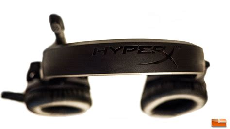 Headset Hyperx Cloud Stinger hyperx cloud stinger gaming headset review page 3 of 5