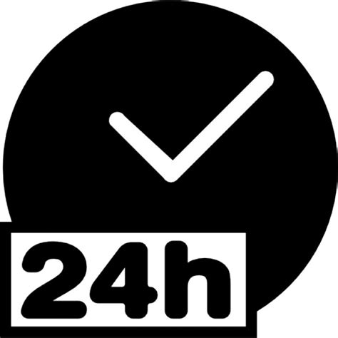 Original Kenmaster Stop Kontak Timer 24 Hours 24 hour clock icons free