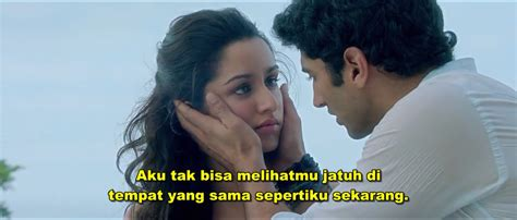 film india aashiqui 3 film aashiqui 3 subtitle indonesia