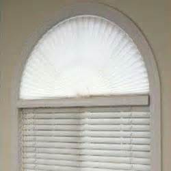 levolor skylight blinds skylight shades arch blinds shades the home depot