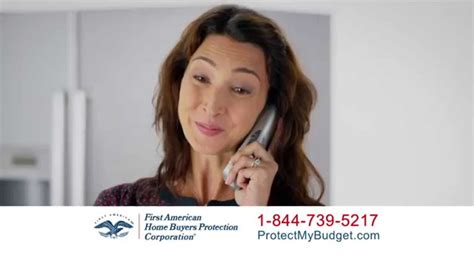 first american home buyers protection plan maxresdefault jpg
