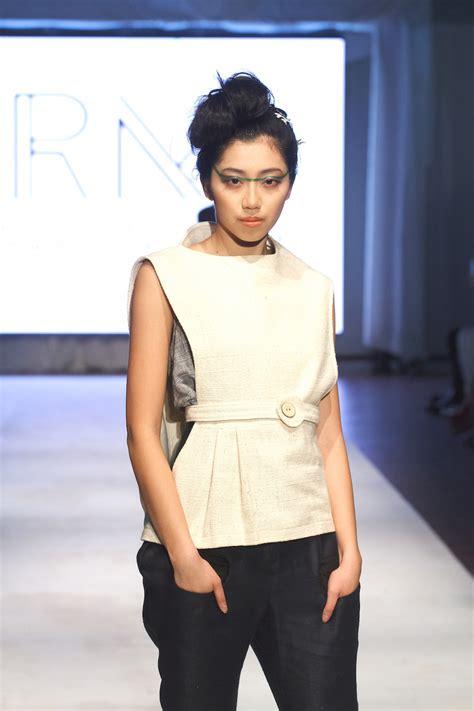 fashion design engineer fashion engineer rawan maki jdeed