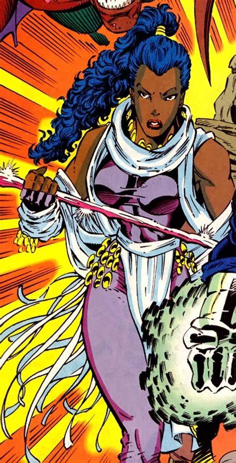 how to braid marel 25 best sersi marvel images on pinterest comics comic