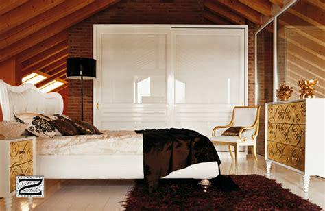 casa piu arredamenti zona notte camere da letto casa pi 249 arredamenti capaccio