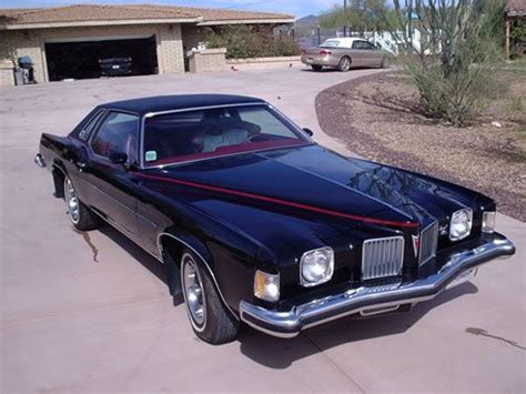 old car manuals online 1973 pontiac grand prix user handbook 17 best images about 1973 pontiac grand prix on mesas cars and classic cars