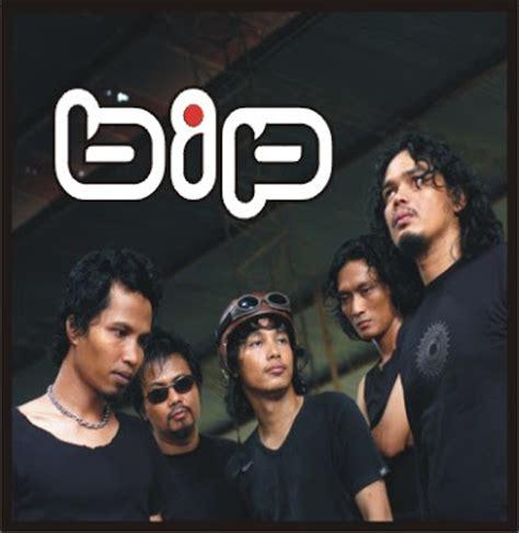 download mp3 album bip free download mp3 bip band free mp3 video