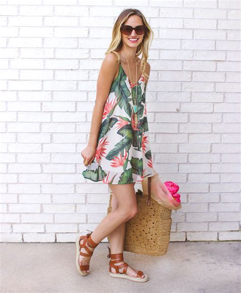 show me your mumu summer ready with show me your mumu livvyland austin