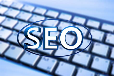 Why Do Use Search Engines What Is Seo And Why Do I Need It Your Revenue