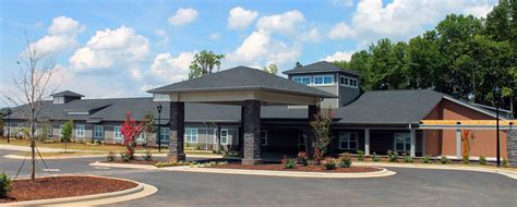 nursing homes in nc nursing home in huntersville nc home review