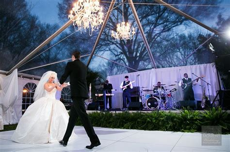winter garden wedding winter wedding venues marietta