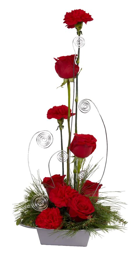floral arrangement pin by iza buraczyńska on floral arrangements pinterest