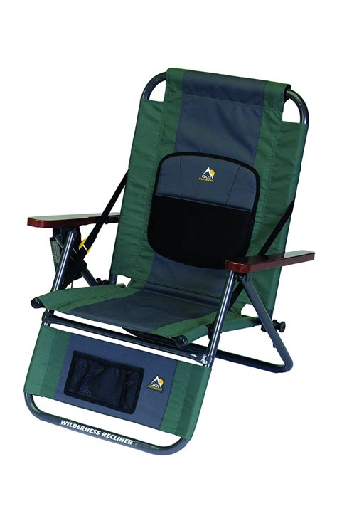 best lawn chair 2018 19 best cing chairs in 2018 folding c chairs for
