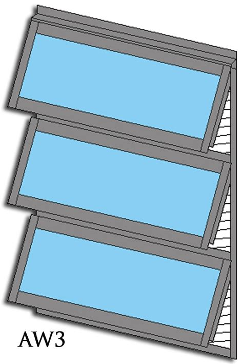 aluminium awning window aluminum window aluminum window awning kits