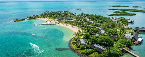 best on best hotels in mauritius mauritius attractions